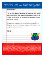 Lettre thématique-Activité-projet-Février-2