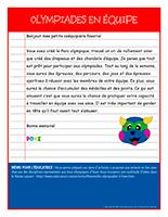 Lettre thématique-Activité-projet-Février-3