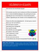 Lettre thématique-Activité-projet-Février-4