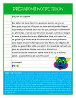 Lettre thématique-Activité-projet-avril-1