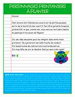 Lettre thématique-Activité-projet-avril-3