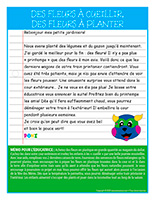 Lettre thématique-Activité-projet-avril-4