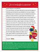 Lettre thématique-Activité-projet-décembre-2