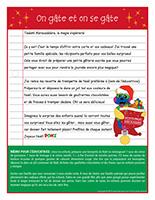Lettre thématique-Activité-projet-décembre-4