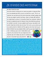 Lettre thématique-Activité-projet-janvier-1