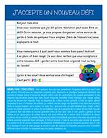 Lettre thématique-Activité-projet-janvier-3