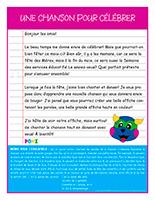 Lettre thématique-Activité-projet-mai-1