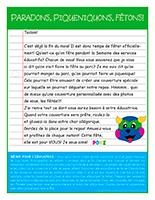 Lettre thématique-Activité-projet-mai-4