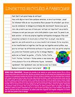 Lettre thématique-Activité-projet-mars-1