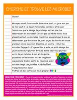 Lettre thématique-Activité-projet-mars-3