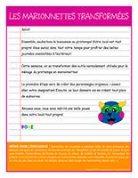Lettre thématique-Activité-projet-mars-4