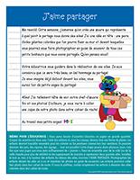 Lettre thématique-Activité-projet-novembre-4