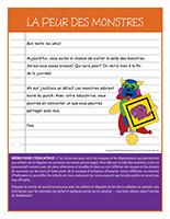 Lettre thématique-Activité-projet-octobre-3