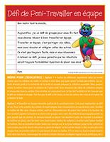 Lettre thématique-Activité-projet-septembre-2