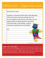 Lettre thématique-Activité-projet-septembre-3
