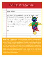 Lettre thématique-Activité-projet-septembre-4