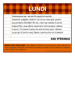 Lettre thématique-Cabane à sucre-3