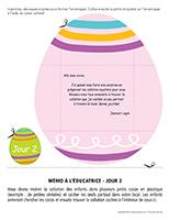 Lettre-thématique-Pâques-Surprises-Jour 2
