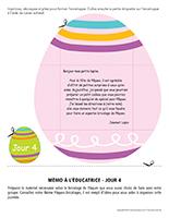 Lettre-thématique-Pâques-Surprises-Jour 4