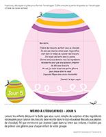 Lettre-thématique-Pâques-Surprises-Jour 5
