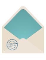 Lettres à enfiler