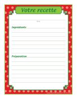 Livre de recettes-Noel-2