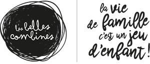Logo-Les belles combines-FB