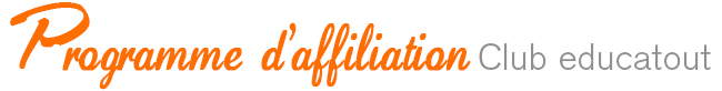 Logo-affilier