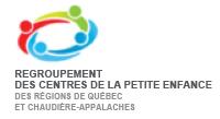 Logo-regroupement CPE
