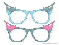 Lunettes-Dauphins-1