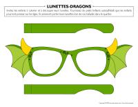 Lunettes-Dragons
