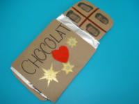 Ma barre de chocolat-1