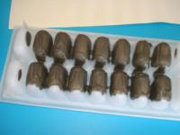 Ma barre de chocolat-4
