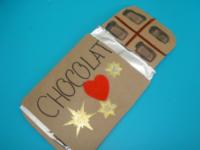 Ma barre de chocolat-7