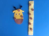 Ma girafe-7