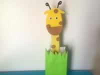 Ma girafe-9