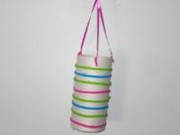 Ma lanterne de fiesta-1