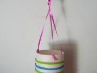 Ma lanterne de fiesta-5