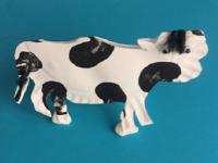 Ma petite vache sur ses pattes-1