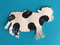 Ma petite vache sur ses pattes-5