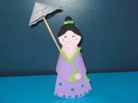 Ma poupée japonaise-12