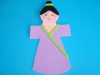 Ma poupée japonaise-6