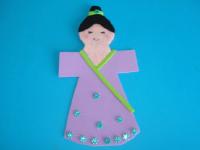 Ma poupée japonaise-7