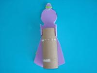 Ma poupée japonaise-8