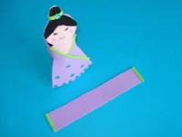 Ma poupée japonaise-9