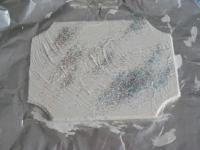 Ma roche cristallisée-4