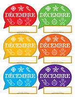 Macarons-Activité-projet-décembre