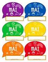 Macarons-Activité-projet-mai