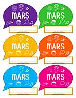 Macarons-Activité-projet-mars