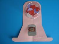 Machine à gommes de la Saint-Valentin-10